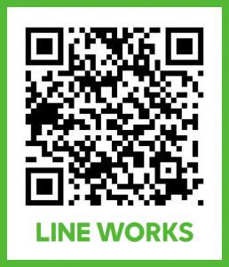 QRcode15461654